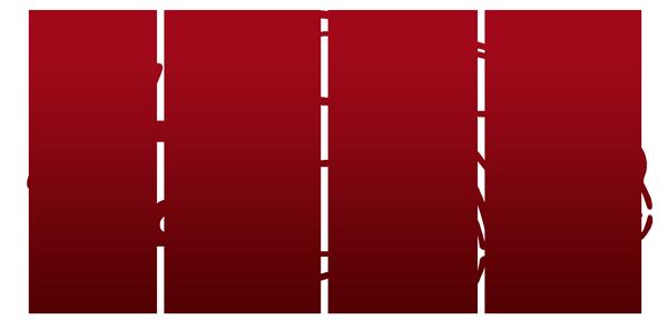 AutoTalk