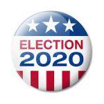 Presidential 2020